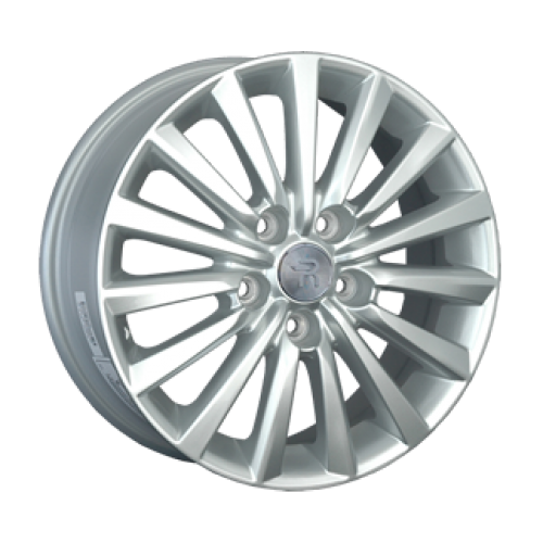 Купить диски Replay Mitsubishi (MI74) R16 5x114.3 j6.5 ET46 DIA67.1 S