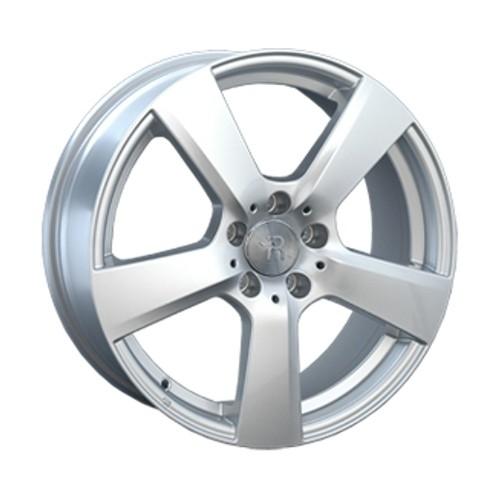 Купить диски Replay Mercedes (MR103) R18 5x112 j8.5 ET43 DIA66.6 S