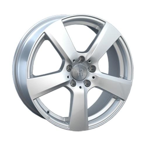 Купить диски Replay Mercedes (MR103) R18 5x112 j8.5 ET43 DIA66.6 S