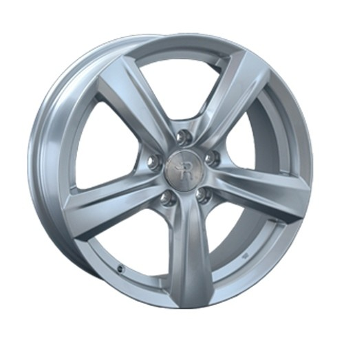 Купить диски Replay Mercedes (MR105) R17 5x112 j8.0 ET38 DIA66.6 S