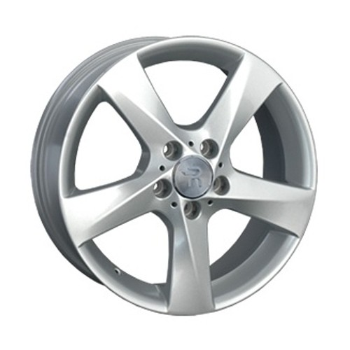 Купить диски Replay Mercedes (MR112) R17 5x112 j7.5 ET53 DIA66.6 S