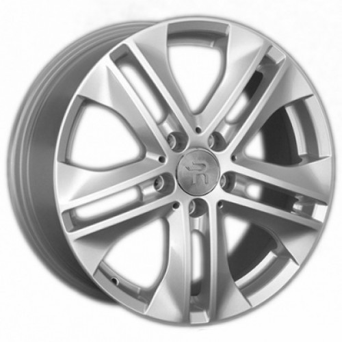 Купить диски Replay Mercedes (MR126) R17 5x112 j7.5 ET37 DIA66.6 S