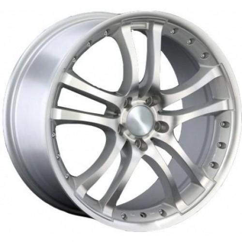 Купить диски Replay Mercedes (MR42) R17 5x112 j7.5 ET37 DIA66.6 SF