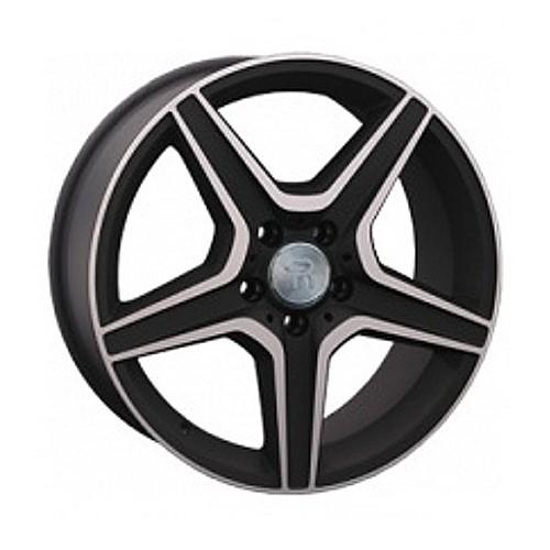 Купить диски Replay Mercedes (MR75) R18 5x112 j8.5 ET48 DIA66.6 MBF