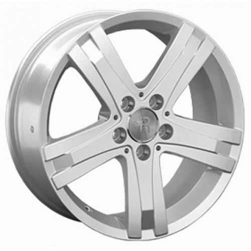 Купить диски Replay Mercedes (MR83) R17 5x112 j7.5 ET47.5 DIA66.6 S