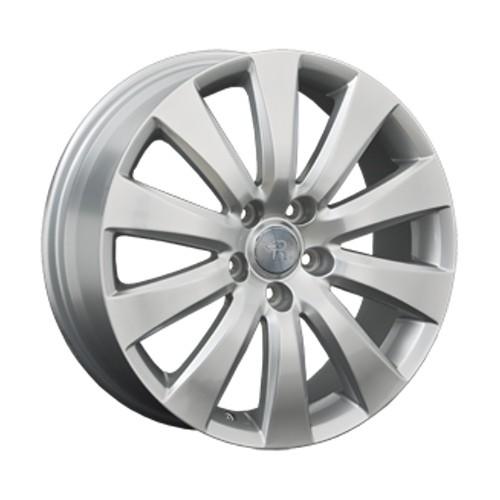 Купить диски Replay Mazda (MZ22) R18 5x114.3 j7.5 ET50 DIA67.1 S