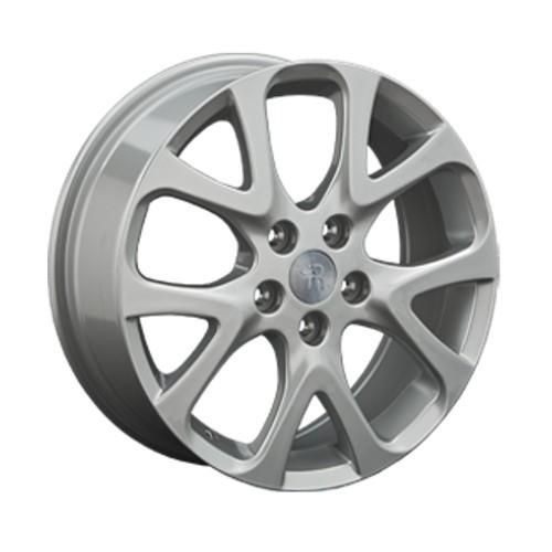 Купить диски Replay Mazda (MZ28) R17 5x114.3 j7.0 ET50 DIA67.1 S