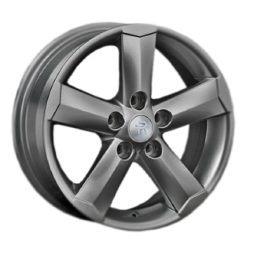 Купить диски Replay Nissan (NS39) R16 5x114.3 j6.5 ET40 DIA66.1 MB