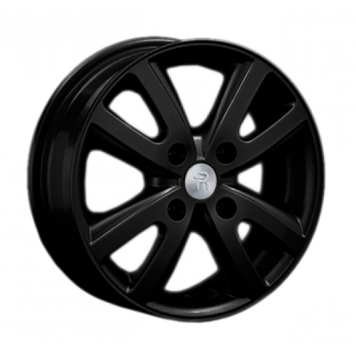 Купить диски Replay Nissan (NS47) R15 4x100 j5.5 ET45 DIA60.1 MB