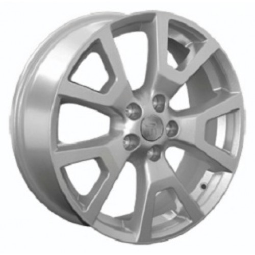 Купить диски Replay Nissan (NS85) R18 5x114.3 j7.0 ET40 DIA66.1 S