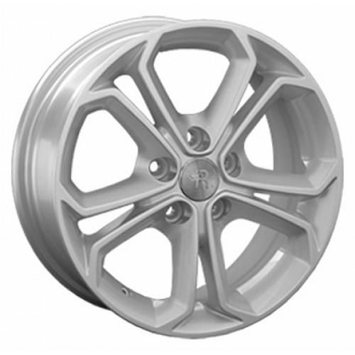 Купить диски Replay Opel (OPL10) R15 5x110 j6.5 ET35 DIA65.1 S