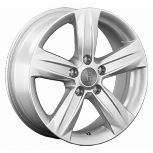 Купить диски Replay Opel (OPL11) R17 5x110 j7.0 ET39 DIA65.1 S