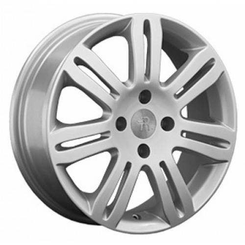 Купить диски Replay Peugeot (PG12) R14 4x108 j5.5 ET24 DIA65.1 S