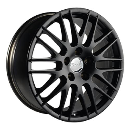Купить диски Replay Porsche (PR11) R20 5x130 j9.0 ET57 DIA71.6 MB