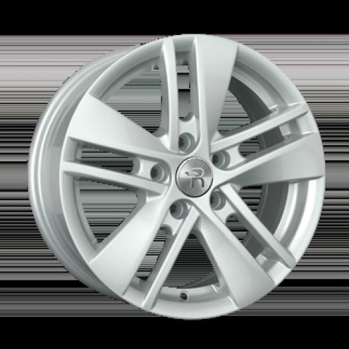 Купить диски Replay Renault (RN138) R15 5x114.3 j6.5 ET43 DIA66.1 S
