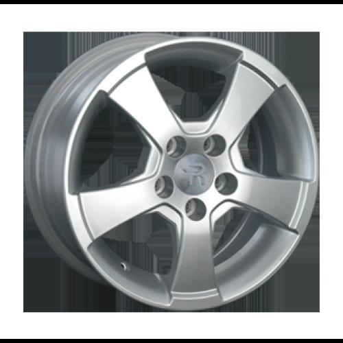 Купить диски Replay Skoda (SK29) R14 5x100 j6.0 ET38 DIA57.1 S