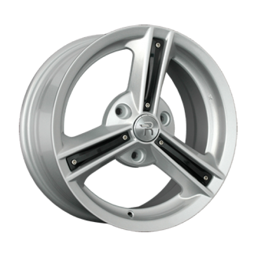 Купить диски Replay Smart (SM2) R15 3x112 j7.0 ET30 DIA57.1 S