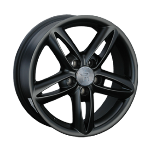 Купить диски Replay Ssang Yong (SNG10) R16 5x112 j6.5 ET39.5 DIA66.6 MB