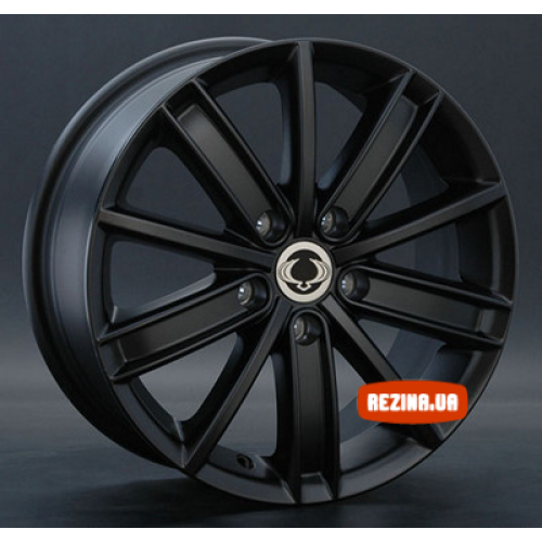 Купить диски Replay Ssang Yong (SNG15) R16 5x112 j6.5 ET39.5 DIA66.6 MB