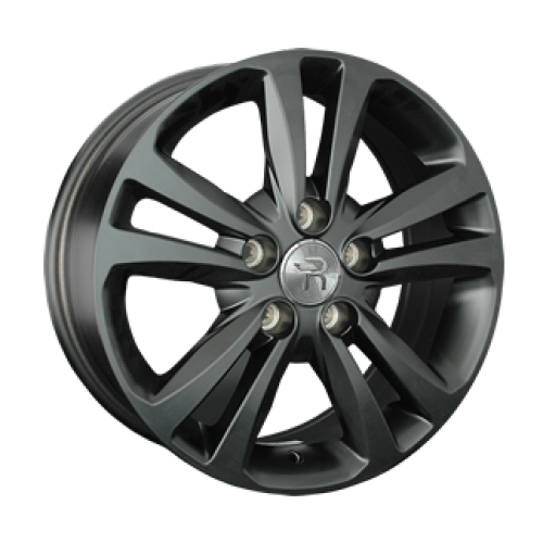 Купить диски Replay Ssang Yong (SNG19) R16 5x112 j6.5 ET39.5 DIA66.6 MB