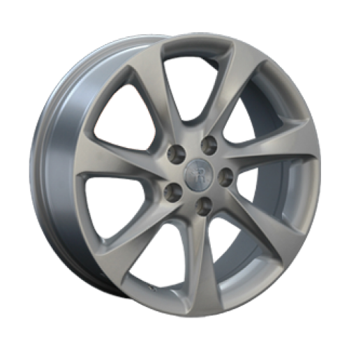 Купить диски Replay Toyota (TY94) R19 5x114.3 j7.5 ET35 DIA60.1 HP