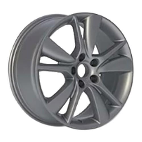 Купить диски Replay Toyota (TY131) R20 5x114.3 j8.0 ET35 DIA60.1 S