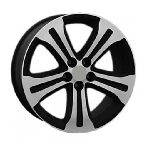 Купить диски Replay Toyota (TY71) R19 5x114.3 j7.5 ET35 DIA60.1 MBF