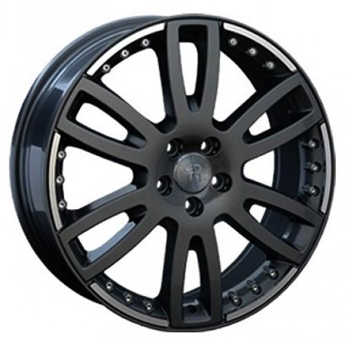 Купить диски Replay Volvo (V16) R19 5x108 j7.5 ET55 DIA63.3 FGMF
