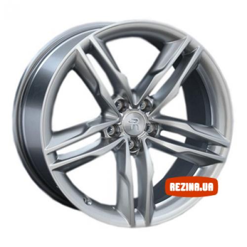 Купить диски Replay Volkswagen (VV106) R15 5x112 j6.5 ET50 DIA57.1 S