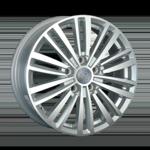 Купить диски Replay Volkswagen(VV136) R17 5x112 j7.0 ET43 DIA57.1 SF