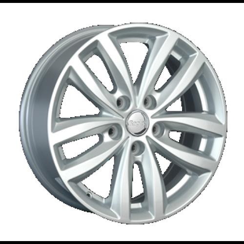 Купить диски Replay Volkswagen (VV143) R16 5x112 j7.0 ET45 DIA57.1 S