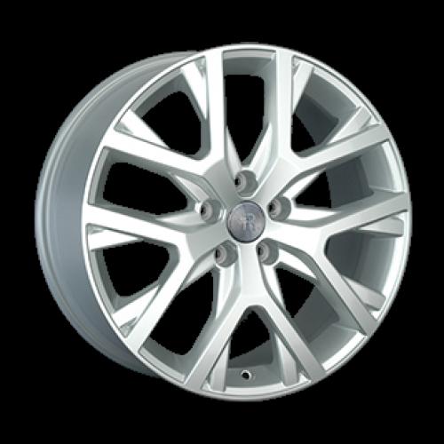 Купить диски Replay Volkswagen (VV146) R18 5x112 j8.0 ET40 DIA57.1 S