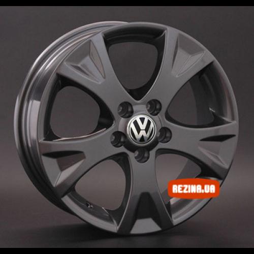 Купить диски Replay Volkswagen (VV42) R15 5x112 j6.0 ET47 DIA57.1 S