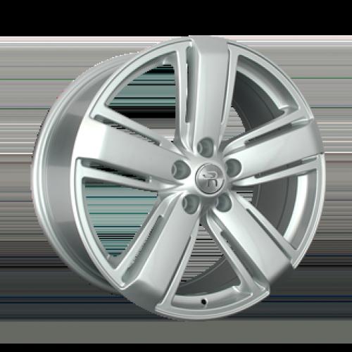 Купить диски Replay Volkswagen (VV50) R20 5x120 j8.5 ET40 DIA65.1 S