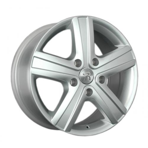 Купить диски Replay Volkswagen (VV59) R17 5x120 j7.5 ET55 DIA65.1 MB
