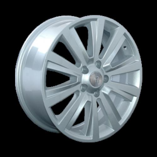 Купить диски Replay Volkswagen (VV79) R18 5x120 j7.5 ET45 DIA65.1 S