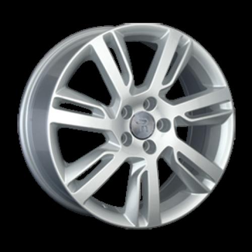 Купить диски Replay Volvo (V22) R17 5x108 j7.5 ET49 DIA67.1 S