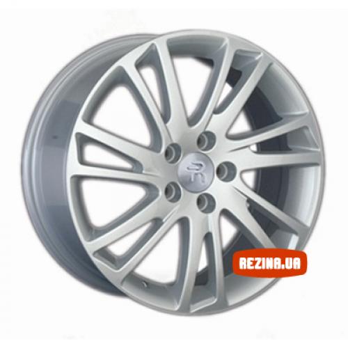 Купить диски Replay Volvo (V23) R18 5x108 j7.5 ET49 DIA67.1 S