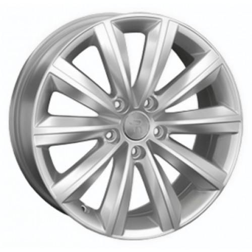 Купить диски Replay Volkswagen (VV113) R17 5x112 j7.5 ET47 DIA57.1 S