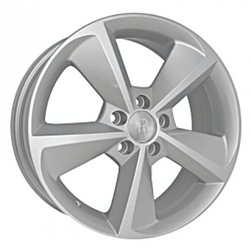 Купить диски Replay Volkswagen (VV140) R16 5x100 j6.5 ET43 DIA57.1 S