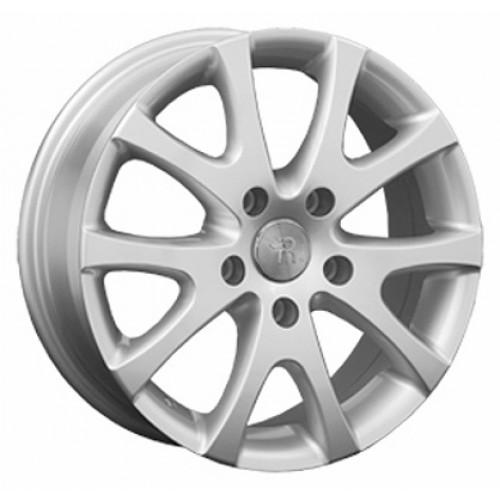 Купить диски Replay Volkswagen (VV22) R17 5x120 j7.5 ET55 DIA65.1 S
