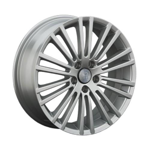 Купить диски Replay Volkswagen (VV25) R18 5x112 j7.5 ET45 DIA57.1 S