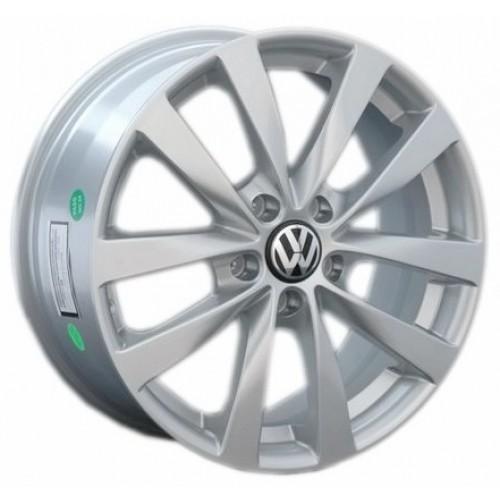Купить диски Replay Volkswagen (VV26) R18 5x112 j8.0 ET44 DIA57.1 S
