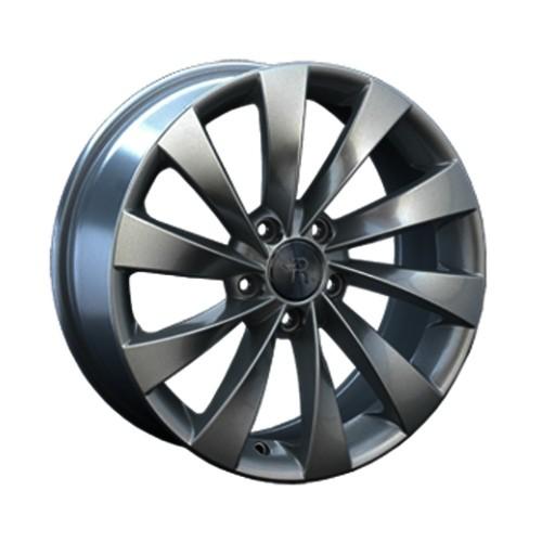Купить диски Replay Volkswagen (VV36) R18 5x112 j8.0 ET41 DIA57.1 HPB