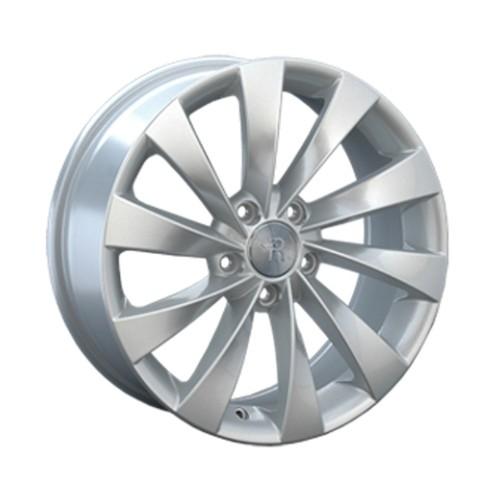 Купить диски Replay Volkswagen (VV36) R16 5x112 j7.0 ET45 DIA57.1 S