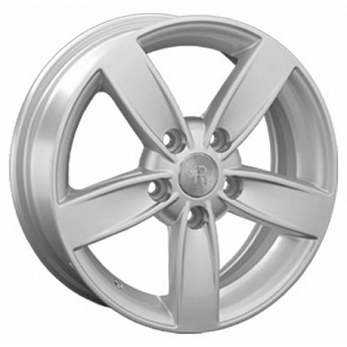 Купить диски Replay Volkswagen (VV49) R14 5x100 j5.0 ET35 DIA57.1 S