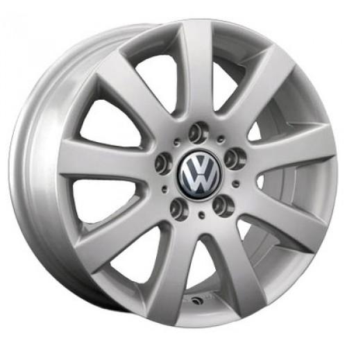 Купить диски Replay Volkswagen (VV5) R14 5x100 j5.0 ET35 DIA57.1 S
