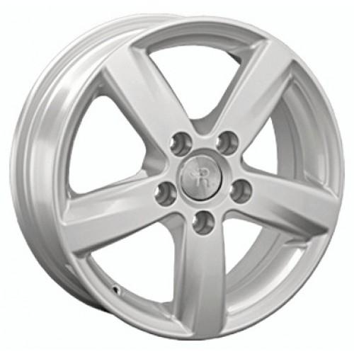 Купить диски Replay Volkswagen (VV51) R15 5x112 j6.0 ET47 DIA57.1 S