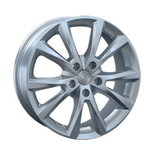 Купить диски Replay Volkswagen (VV54) R18 5x130 j8.0 ET53 DIA71.6 S