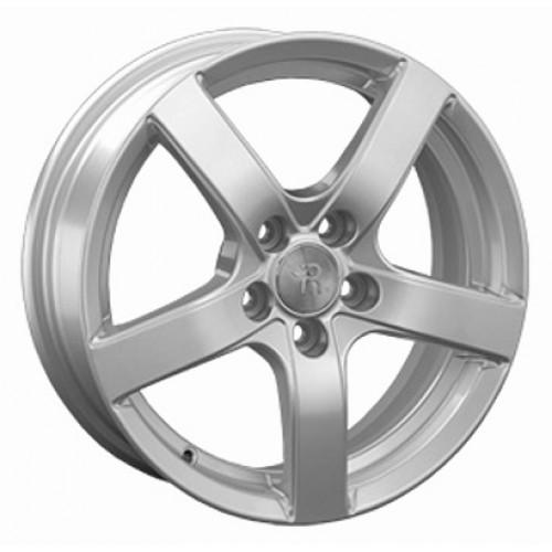 Купить диски Replay Volkswagen (VV66) R14 5x100 j5.5 ET40 DIA57.1 S